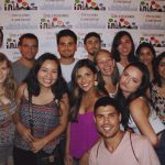 2015-09-24 Intercambio en O'Neills
