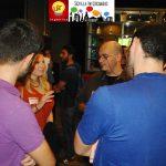 2015-10-08 Intercambio 04 En grupos
