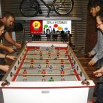2015-10-08 Intercambio 11 Futbolín