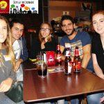 2015-10-08 Intercambio 13 Entre amigos