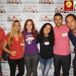 2015-10-08 Intercambio 18 Photocall