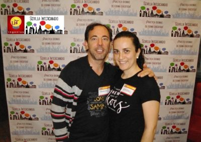 2015-10-15 Intercambio 02 Fernando y Raquel