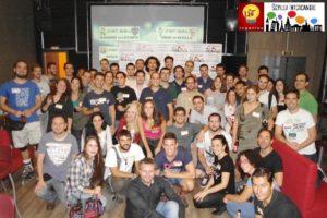 2015-10-15 Intercambio 04 Todos