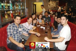 2015-10-15 Intercambio 05 Amigos