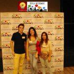 2015-10-22 Intercambio 01 Photocall