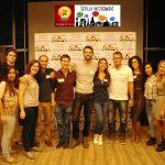 2015-10-22 Intercambio 02 Photocall