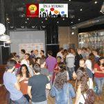 2015-10-22 Intercambio 03 Charlando