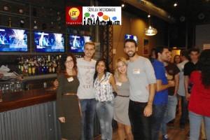 2015-10-22 Intercambio 06 Amigos