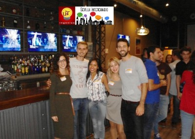 2015-10-22 Intercambio 06 Amigos