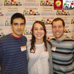 2015-10-29 Intercambio 01 Photocall