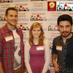 2015-10-29 Intercambio 02 Photocall