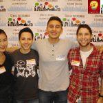 2015-10-29 Intercambio 03 Photocall