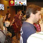 2015-10-29 Intercambio 05 Posando