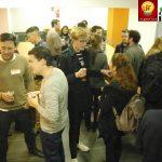 2015-11-26 Intercambio en El Surtidor