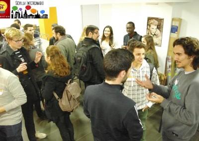 2015-11-26 Intercambio 02 Abajo