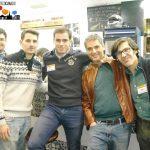 2015-11-26 Intercambio 03 Arriba
