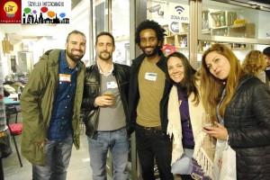 2015-11-26 Intercambio 04 Afuera