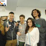 2015-11-26 Intercambio 07 Abajo