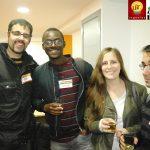 2015-11-26 Intercambio 08 Abajo