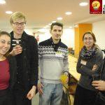 2015-11-26 Intercambio 09 Abajo