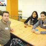2015-11-26 Intercambio 10 Abajo