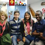 2015-12-03 Intercambio 01