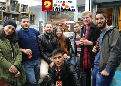 2015-12-03 Intercambio 02