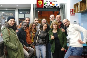 2015-12-03 Intercambio 03