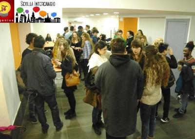 2016-01-21 Intercambio 01