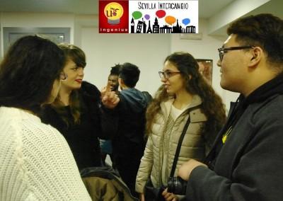 2016-01-21 Intercambio 02