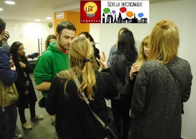 2016-01-21 Intercambio 03