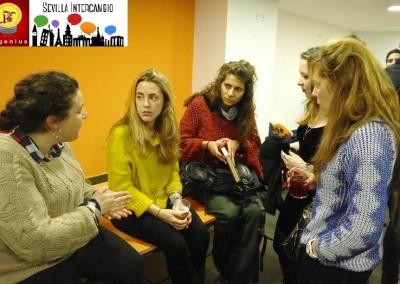 2016-01-21 Intercambio 04