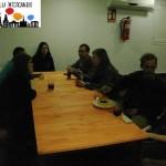 2016-01-21 Intercambio 06