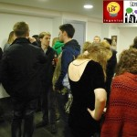 2016-01-21 Intercambio 08