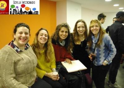 2016-01-21 Intercambio 09