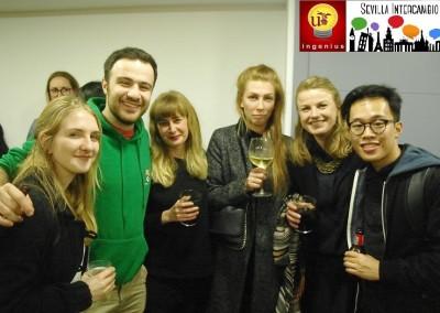 2016-01-21 Intercambio 10
