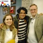 2016-01-28 Intercambio 01