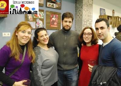 2016-01-28 Intercambio 03