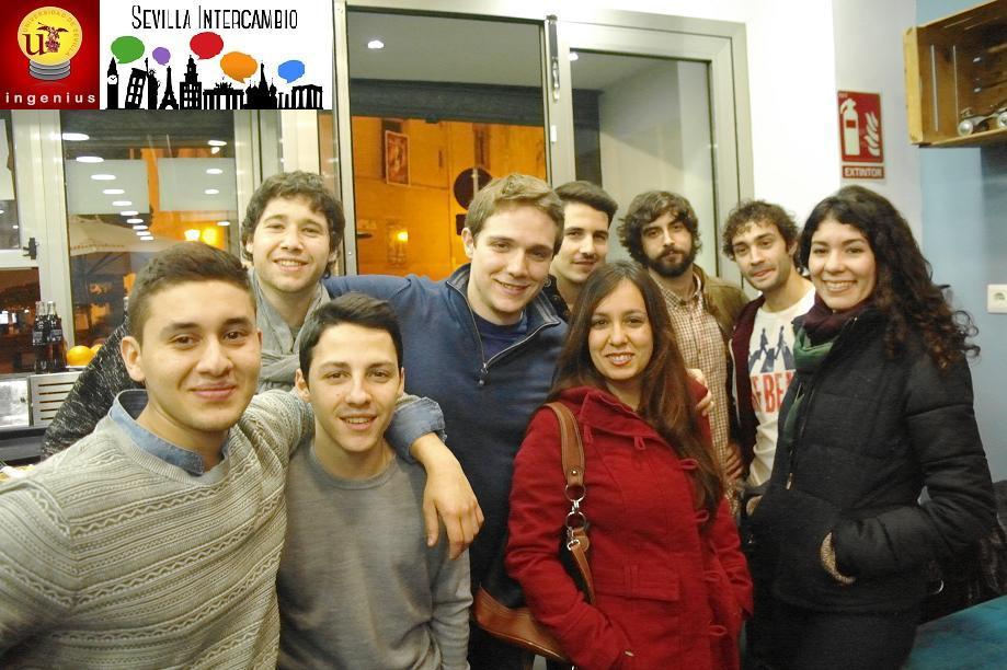 2016-01-28 Intercambio 04