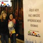 2016-01-28 Intercambio 05
