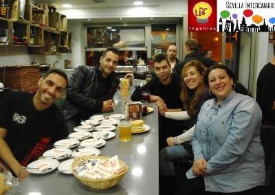 2016-02-04 Intercambio 01