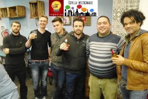 2016-02-04 Intercambio 02