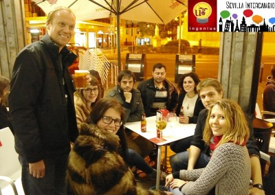 2016-02-04 Intercambio 04