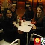 2016-02-04 Intercambio 07