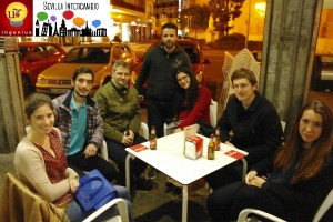2016-02-04 Intercambio 08