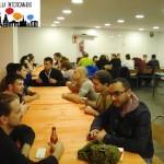 2016-02-11 Intercambio 02