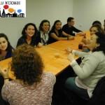 2016-02-11 Intercambio 03