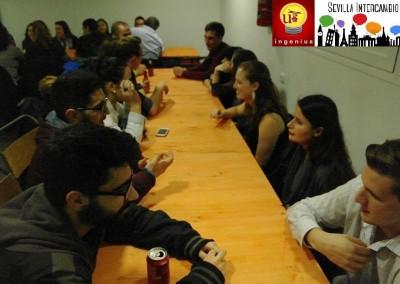 2016-02-11 Intercambio 04