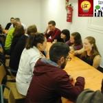 2016-02-11 Intercambio 05