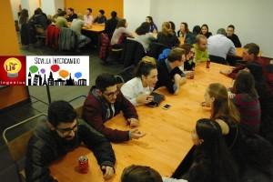 2016-02-11 Intercambio 06